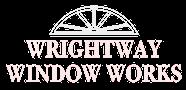 Wrightway Window Works